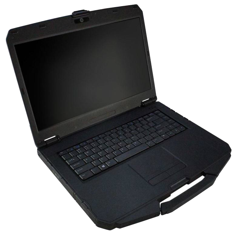CyberBook S395/895